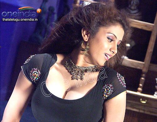 Sunitha Varma photo