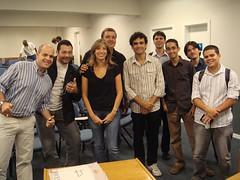 Web Analytics Wednesday in Rio de Janeiro, Bra...