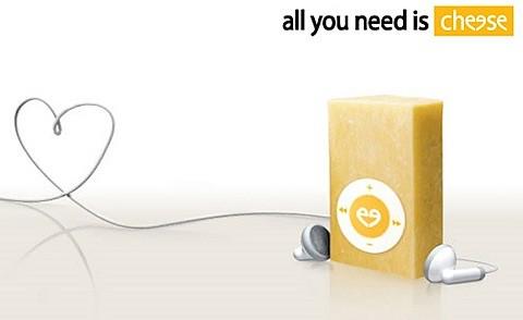 iPodCheese.jpg