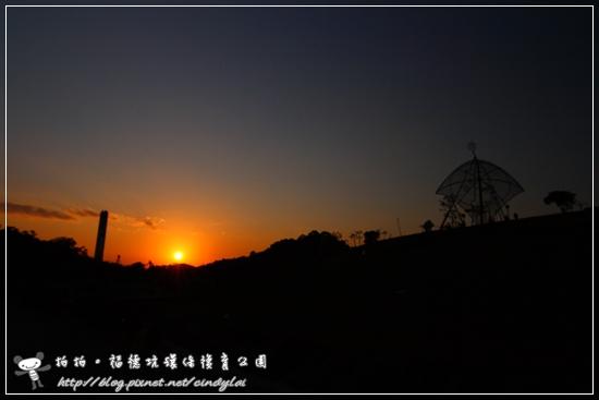 20081129_400D_112