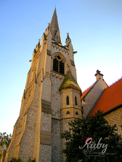 American_episcopal_church