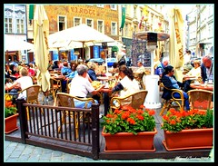 Praga ... Praha ....Prague 2 (Miguel Tavares Cardoso) Tags: prague praha praga czechrepublic picnik ohhh republicacheca checz miguelcardoso flickrhappy miguelcardoso2008 migueltavarescardoso