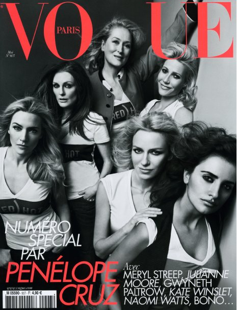 vogue-paris-2010