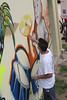 Urban Jam 2011 (27)
