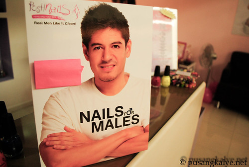 poshnails_men