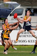 _P4E0209 (MPNFL1) Tags: country under championships 18s mpnfl