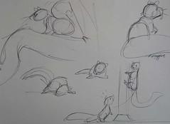 6.1.11 Sketchbook Page