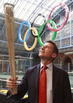 dada_Olympics
