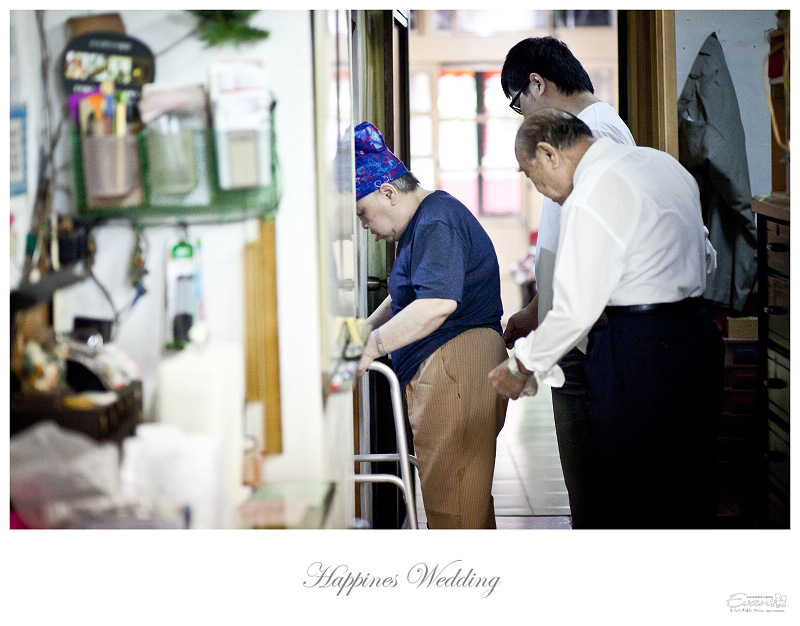 [婚禮紀錄]君穎與蔚昀 婚禮紀錄_033