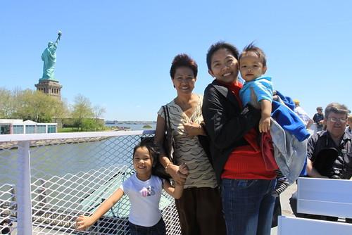 US2011May10 044