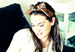 Jo (BethAnneFletcher) Tags: woman girl beautiful jo beautifulwoman joanna joannahigson