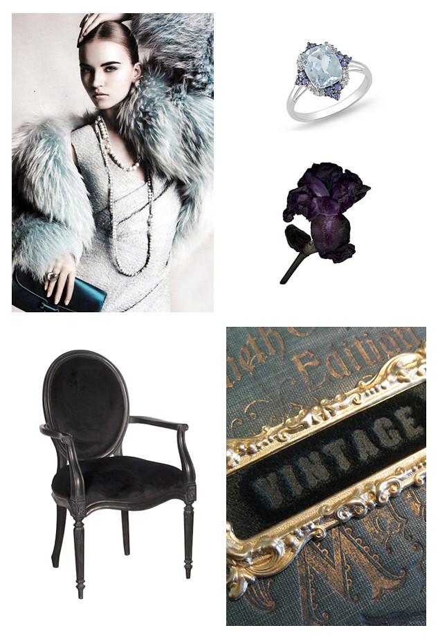velvet and ice wedding, winter wedding inspiration, unique winter wedding ideas