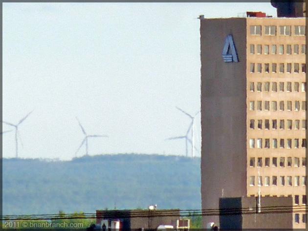 P1150755_Kent_hills_windmills