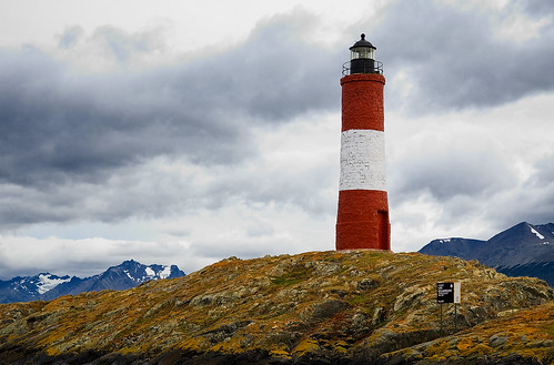 Lighthouse1138.jpg