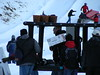 DSCN0381 (diver301) Tags: skiiing jackfrost 22908 prestonandsteve