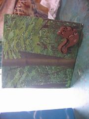 IMG_3955 (gone2batonrouge) Tags: handmade crafts cush pottingshed