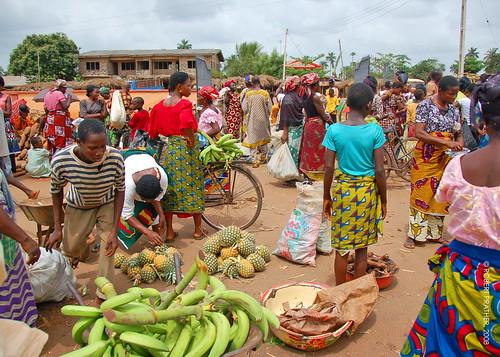 Abavo Market
