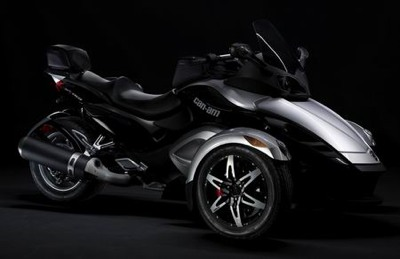 can-am-spyder-1