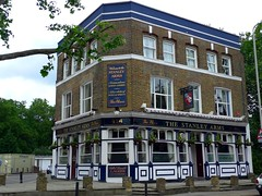 Picture of Stanley Arms, SE16 2ET