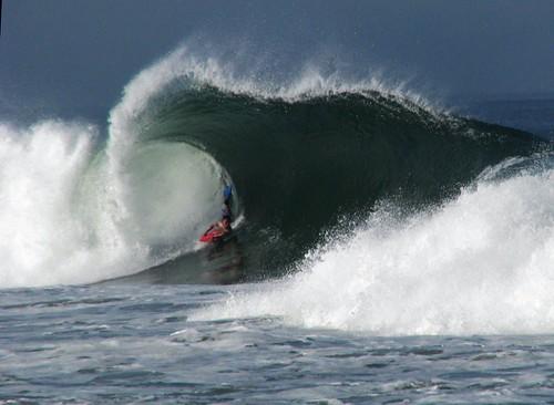 photo de surf 3194