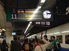 Tren Jaume I