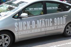 suck o matic 9000 (patti_rose) Tags: houston artcarparade 2008artcarparade