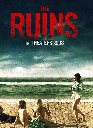 the_ruins_movie_poster2 by adaen.