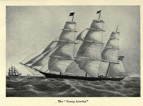 14-El Young America