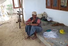 DSC_0084 (drs.sarajevo) Tags: trincomalee sinhalese pulmoddai