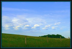 Wonderful Clouds! (pinecreekartist) Tags: pennsylvania pa wellsboro chiaramonte pennsylvaniagrandcanyon wellsboropa pinecreekartist tiogacountypachiaramonte