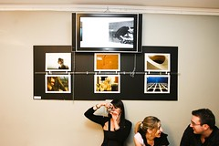 VisualArtsContest Mostra Fotografica (MediaContents) Tags: party exhibition concorsi fotografici visualartscontest maggio2008 vacexbit