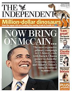 ObamaIndependent