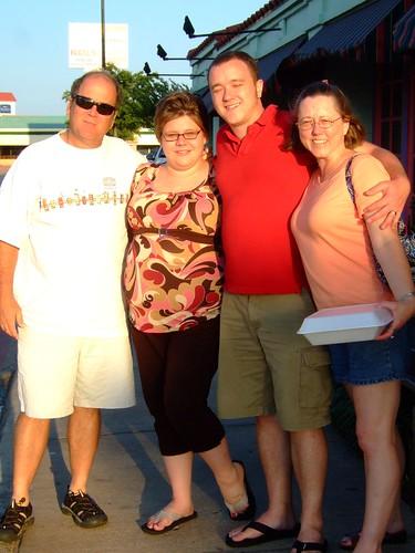 texas trip may 2008 212