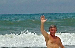 Ecuador-Beach-Property-surf