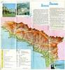 большой набор таблиц и карт по Абхазии, как довоенных, так и сегодняшних