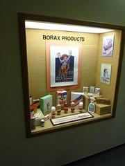 Boron (this Public Address) Tags: ca boron