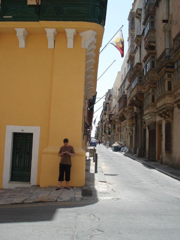 Malta 2008 085