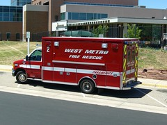 West Metro Fire Rescue (Colo) Family Fire Muster 2008 (Vladimir-911) Tags: family rescue usa truck fire colorado metro ambulance co lakewood squad emergency paramedic ems department muster als appliance services apparatus acls wmfr deptfd vehiclewest