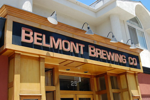 belmont 001