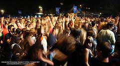 10-12 August 2007 » Festivalul Berii Timişoreana