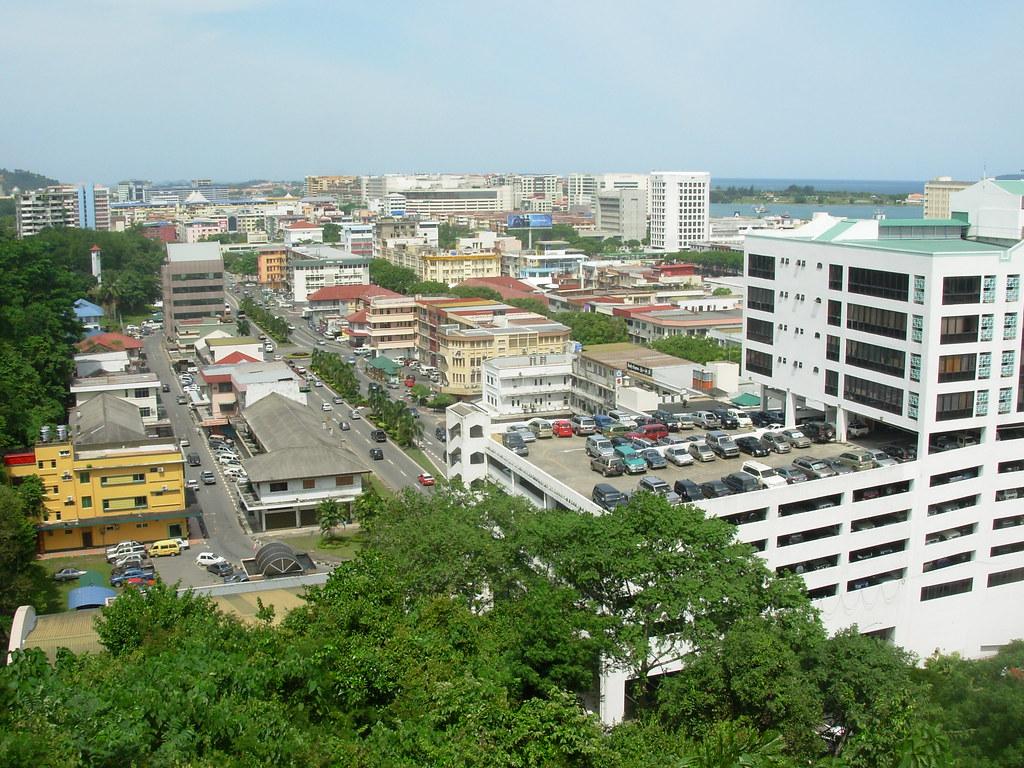 Sabah-Kota Kinabalu (43)