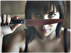 Face To Face (Velvetmarrrgarita) Tags: july velvet contradiction 2008 contra velvetmarrrgarita