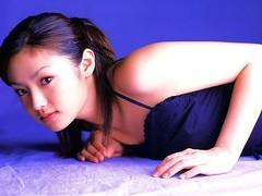 深田恭子desktop5