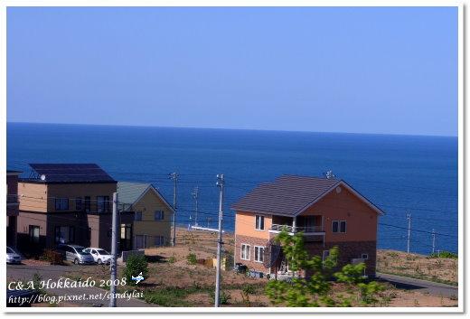 Hokkaido_1039