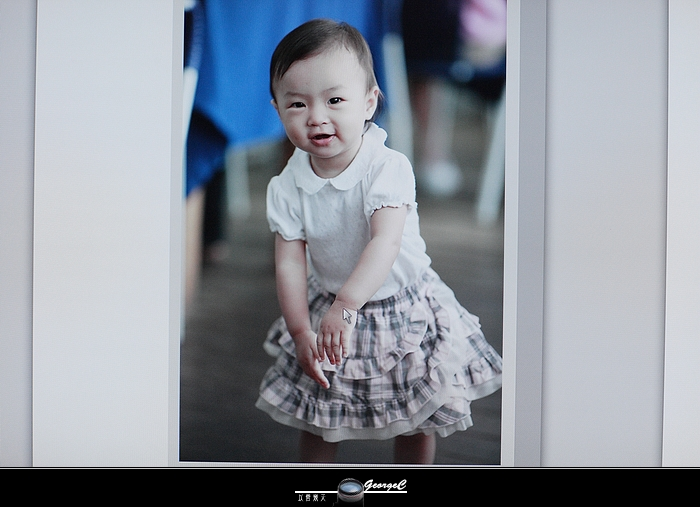 LCD37.jpg
