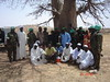 DSC00397 (H.J.E.K.) Tags: au darfur janjaweed