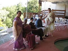 IMG_1286 (dvkrm) Tags: engagement kapoor rohit giri radhika
