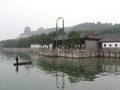 China-0377