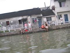 China-0804