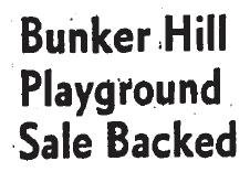 playgroundsold